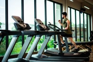 Best Treadmill for Running at Home