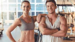 Natural Fat Burners for Men and Women