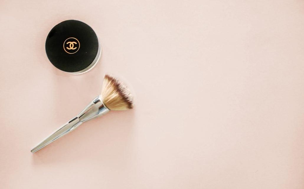 most luxurious makeup brands