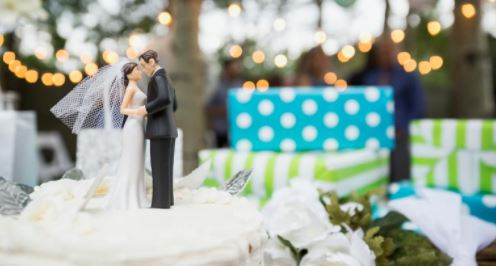 Best Gift for Wedding Couple
