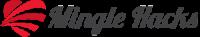 Minglehacks Logo