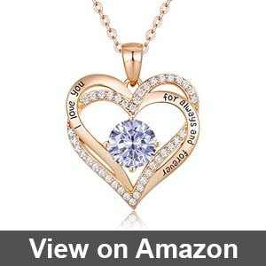 Best romantic birthday gifts for girlfriend