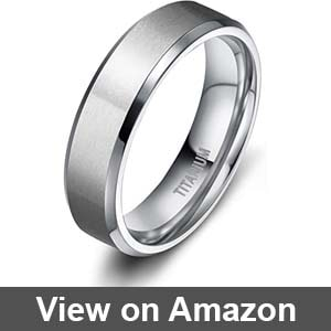 Best wedding gift ideas for couple
