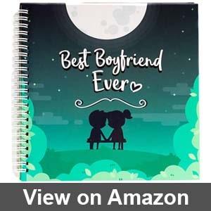 Best gift ideas for boyfriend
