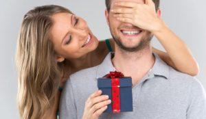 Best Present for Boyfriend