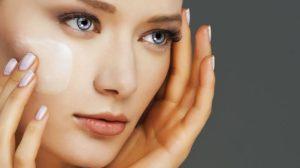 Best Bleaching Cream for Face