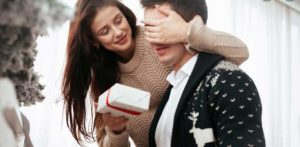 Best Anniversary Gifts for Your Husband